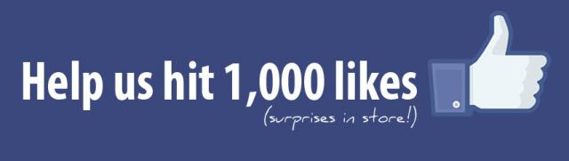 1000likes_facebook_w640