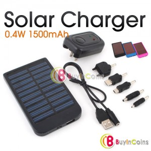 solar-power-charger-04